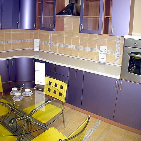 Плитка для кухни плитка для кухни кофе