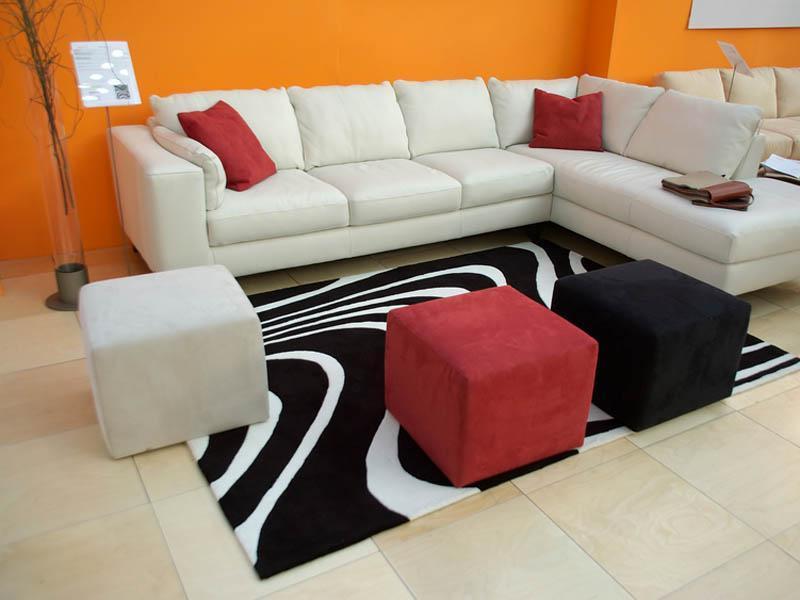 Дизайн жилой комнаты 18 кв м