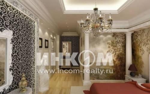 Ванная комната дизайн фото в брежневке