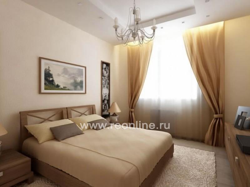 Дизайн спальни 12 кв.м своими руками фото